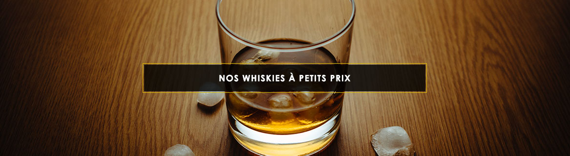 whisky alambic avranches