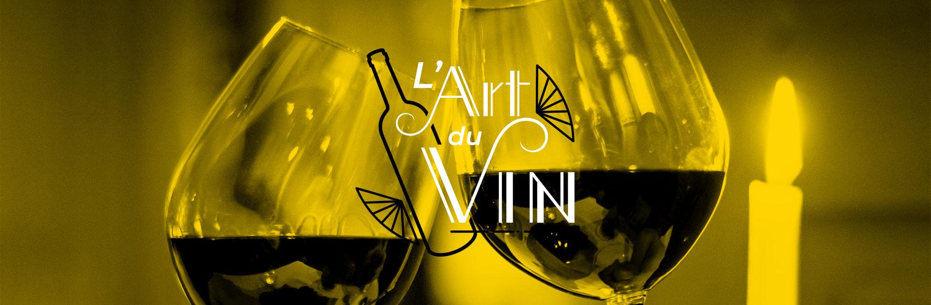 art vin alambic