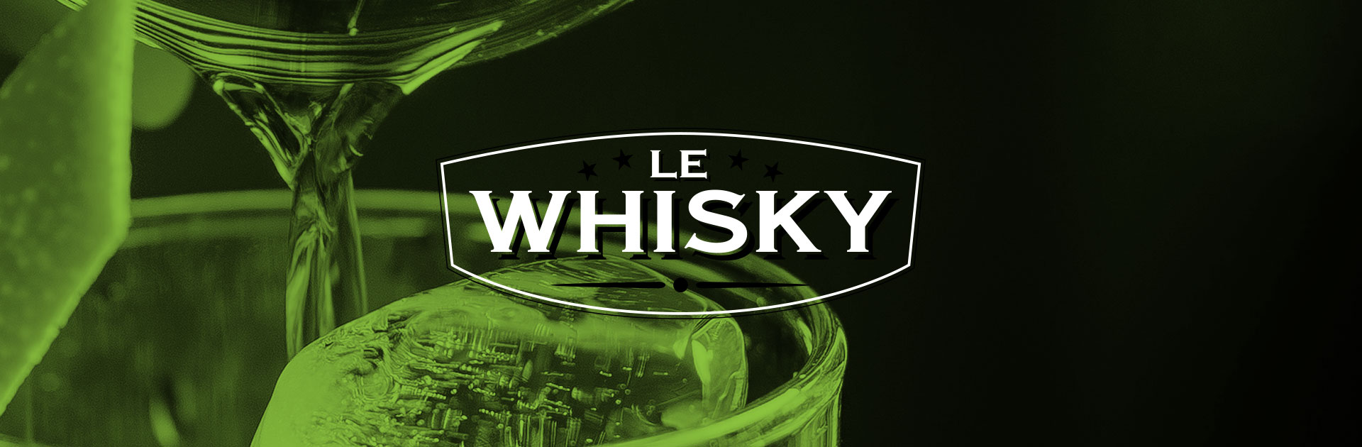 whisky avranches fougeres