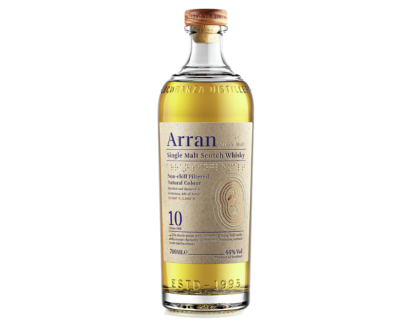 arran-10ans-alambic-avranches-fougères