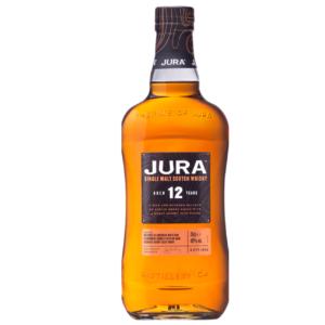 jura-12ans-alambic-avranches-fougères