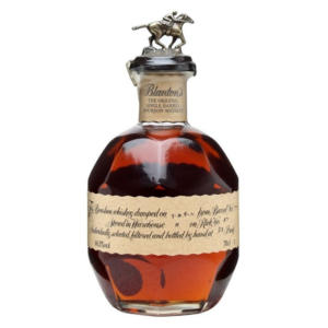 blantons-alambic-avranches-fougères