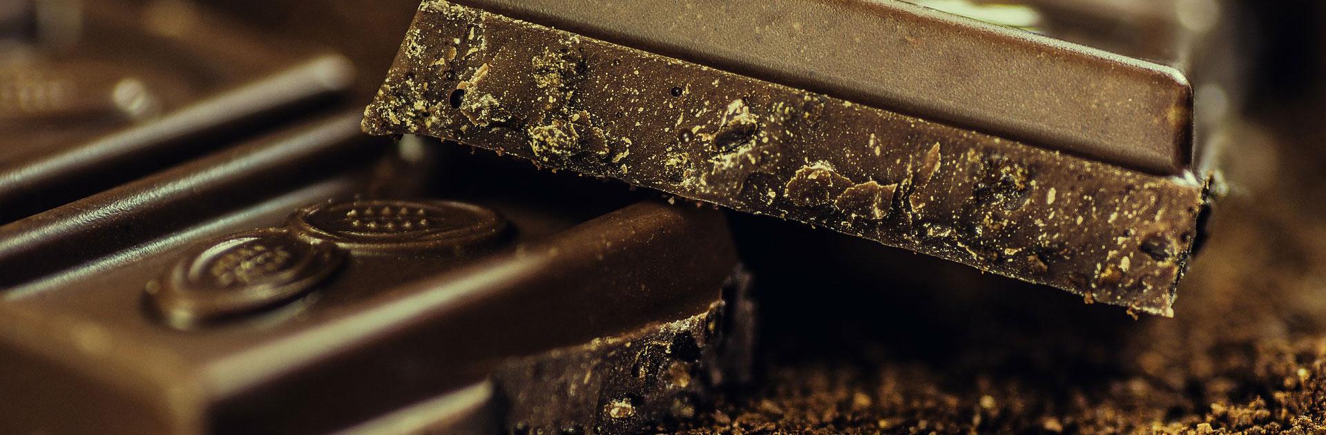 chocolat confiserie fougeres