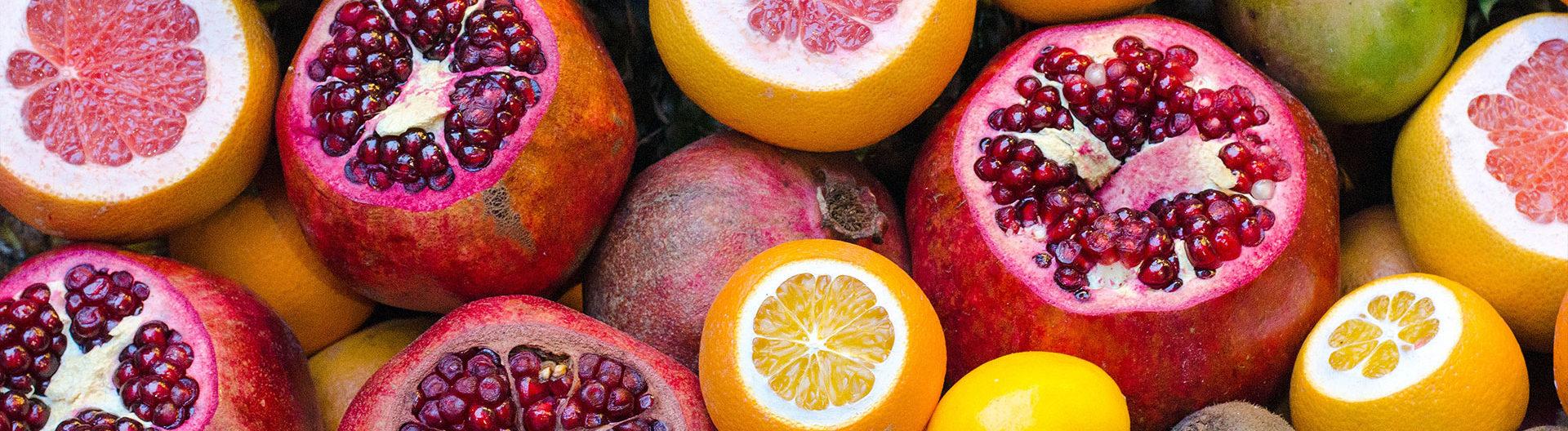 fruit eau de vie