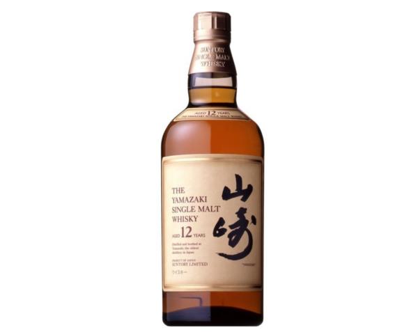 yamasaki-12ans-alambic-avranches-fougères