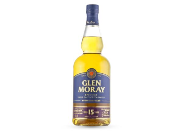 GLEN-moreay-15ans-alabic-avranches-fougères