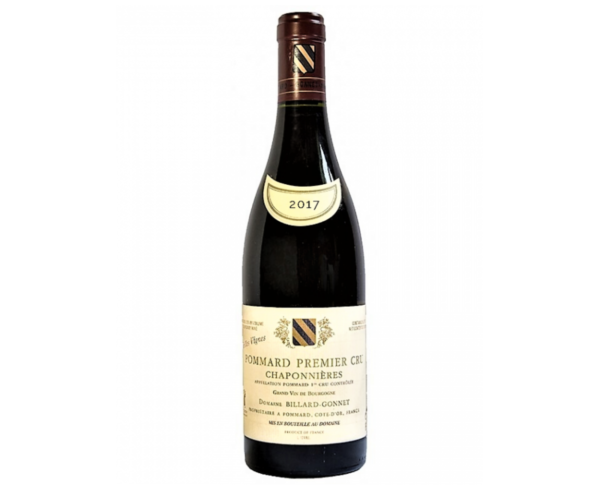 pommard-1er-cru-chaponnieres-l'alambic-avranches-fougeres