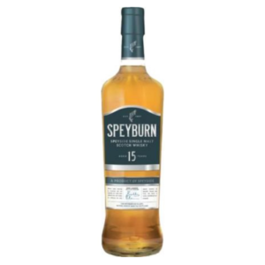 speyburn-alambic-avranches-fougères