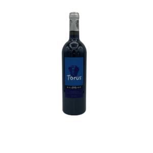 torus-vin-rouge-alambic-avranches-fougères