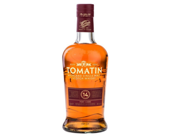 tomatin14-ans-alambic-avranches-fougères