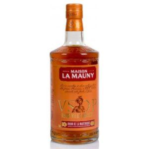 la-mauny-alambic-avranches-fougères