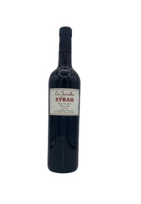 syrah-alambic-avranches-fougères