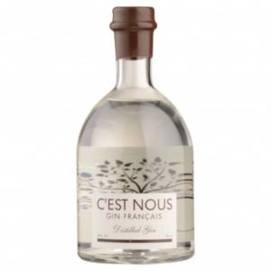 gin-alambic-avranches-fougères