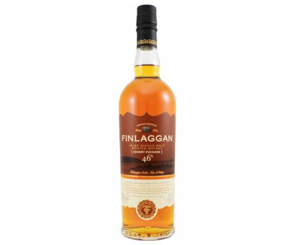 finlaggan-sherry-cask-alambic-avranches-fougères