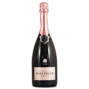 champagne-bollinger-brut-rose-l'alambic-avranches-fougeres