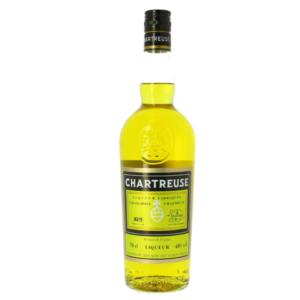 chartreuse-jaune-alambic-avranches-fougères