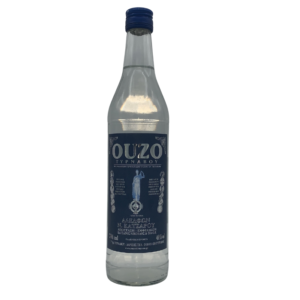 ouzo-alambic-avarnches-fougères