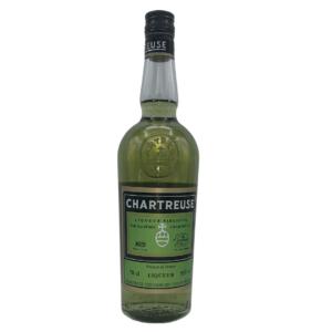 chartreuse-verte-alambic-avranches-fougères