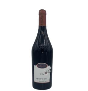 vin-rouge-pinot-noir-grand