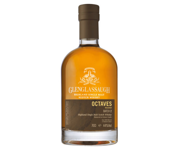 whisky-peated-alambic-avranches-fougères