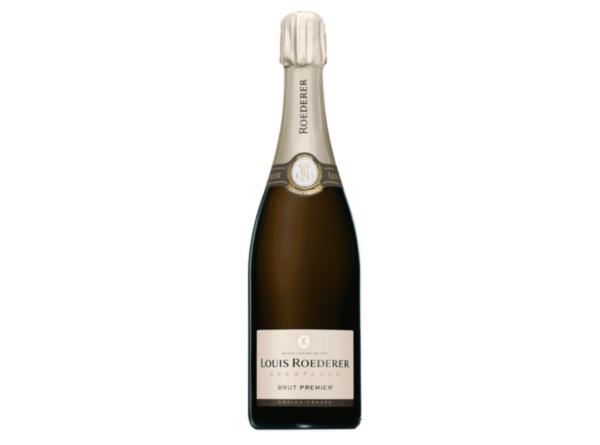 champagne-louis-roederer-brut-premier-l'alambic-avranches-fougeres