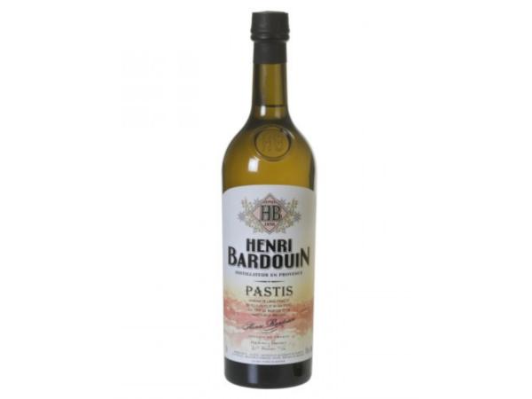 pastis-henri-bardoin-alambic-avranches-fougères