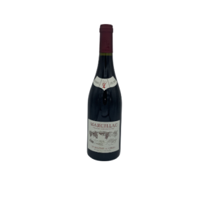 marcillac-vin-rouge-alambic