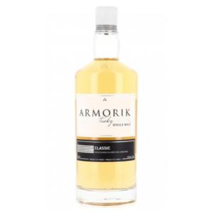 ARMORIK CLASSIC L'alambic Avranches Fougères