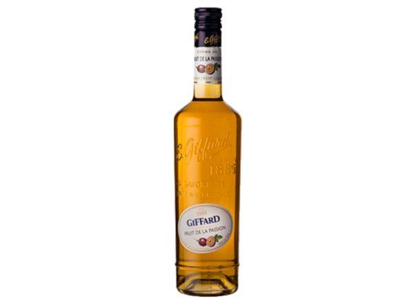 liqueur-giffard-alambic-avranches-fougères