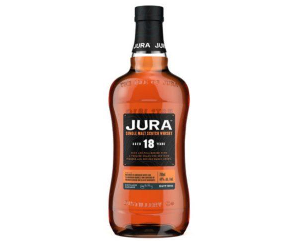jura-18ans-alambic-avranches-fougères