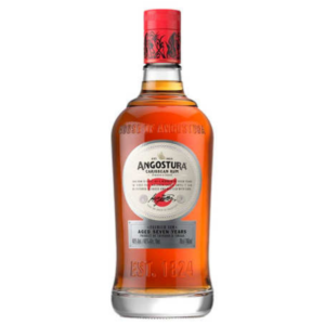 angostura-7-ans-alambic-avranches-fougères