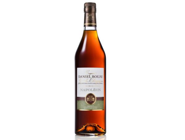 Cognac-alambic-avranches-fougères