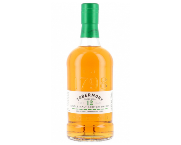 tobermory-12ans-alambic-avranches-fougères
