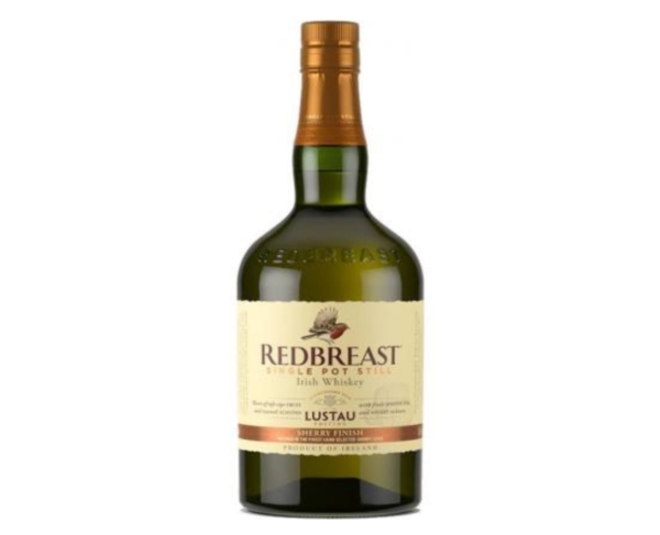 redbreast-alambi-avranches-fougères