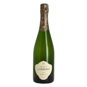 champagne-autreau-premier-cru-champagne-brut-75-cl-l'alambic-avranches-fougeres)