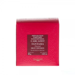 fantasia-20-sachets-cristal L'alambic Avranches Fougères