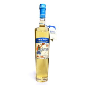 kenavo-pastis-breton-bouteille l'alambic avranches fougeres