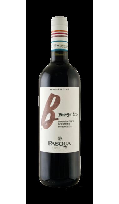 pasqua-bardolino-l'alambic-avranches-fougeres