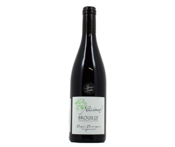brouilly-alambic-avranches-fougères