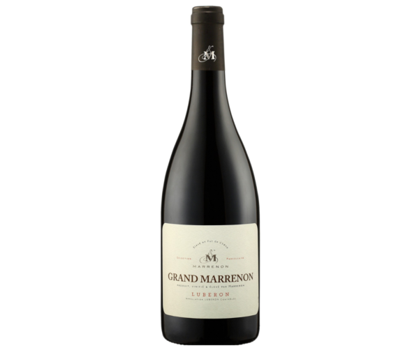 grand-marrenon-luberon-2018-alambic-avranches-fougères