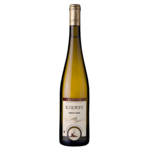 pinot-gris-alambic-avranches-fougères