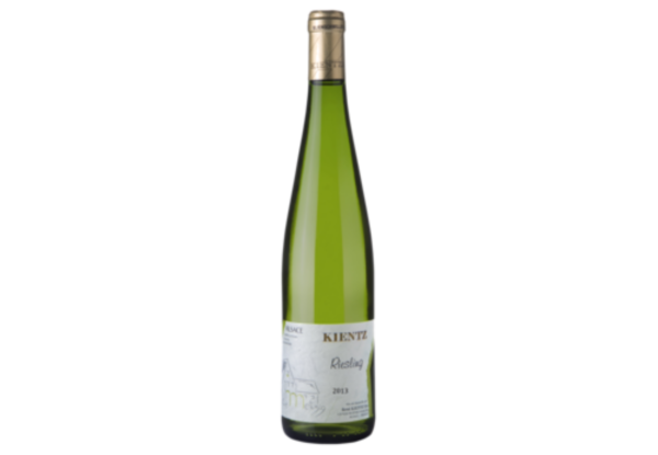 riesling-alambic-avranches-fougères