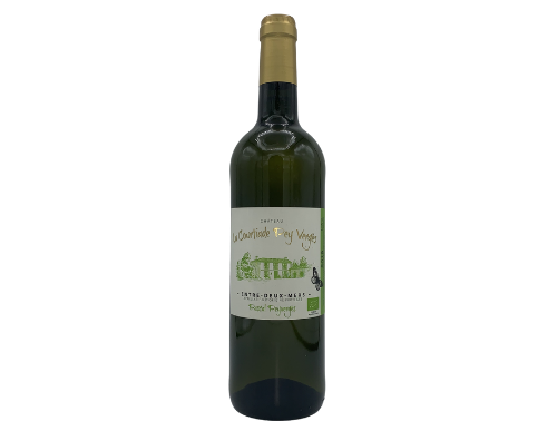 entre-deux-mer-vin-blanc-alambic-avranches-fougères