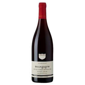 bourgogne-cote-chalonnaise-alambic-avranches-fougères