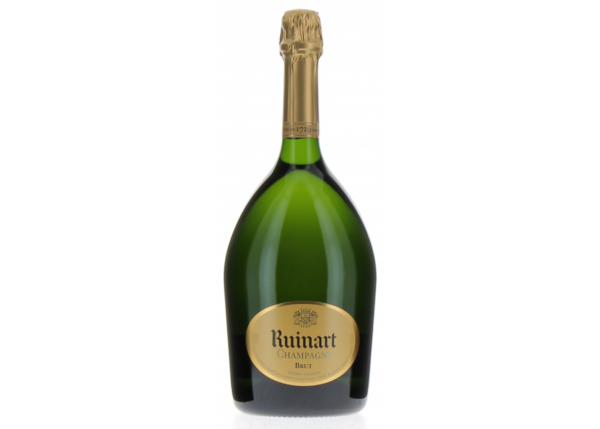 champagne-ruinart-alambic-avranches-fougères