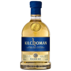 kilchoman-machir-bay-alambic-avranches-fougères
