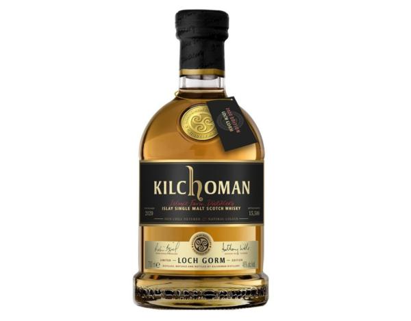 kilchoman-loch-gorm-alambic-avranches-fougères