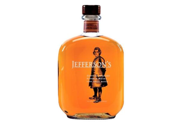 Jeffersons-alambic-avranches-fougères