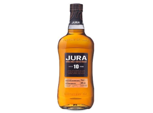 jura-10-ans-alambic-avranches-fougères