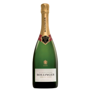 champagne-bollinger-alambic-avranches-fougères